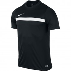 Тренировочная футболка Nike Academy 16  TRNG TOP SS 725932-010