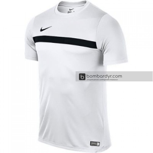 Тренировочная футболка Nike Academy 16  TRNG TOP SS 725932-100