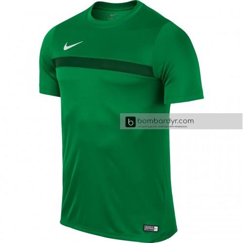 Тренировочная футболка Nike Academy 16  TRNG TOP SS 725932-302