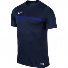 Тренировочная футболка Nike Academy 16  TRNG TOP SS 725932-451