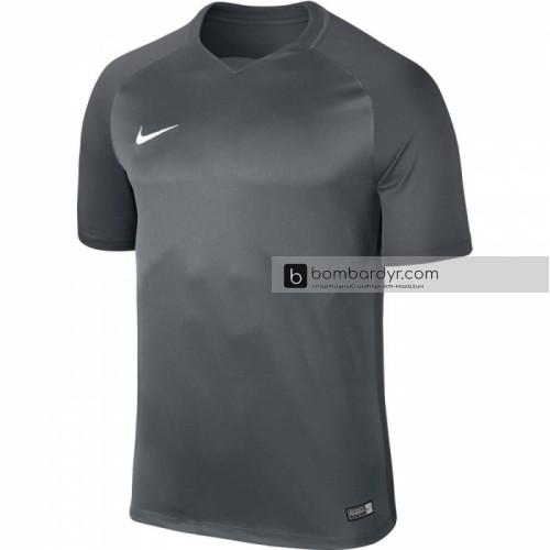 Игровая футболка Nike Trophy III SS 881483-065