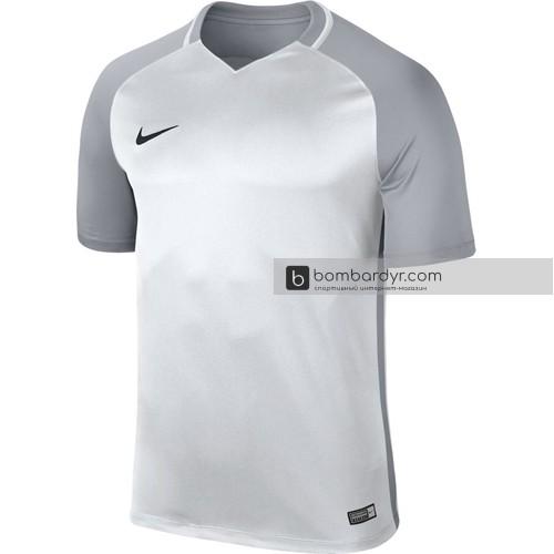 Игровая футболка Nike Trophy III SS 881483-100