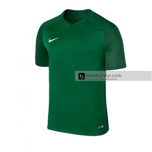 Игровая футболка Nike Trophy III SS 881483-302