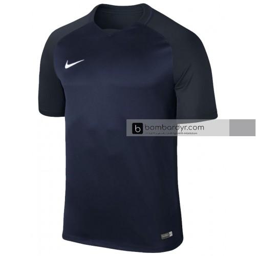 Игровая футболка Nike Trophy III SS 881483-410