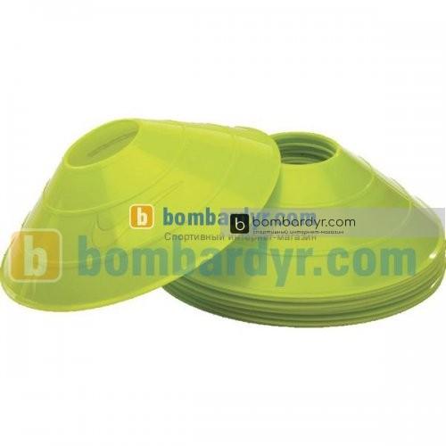 Разметочные фишки Nike SPARQ SPEED DISCS - AC1825-301