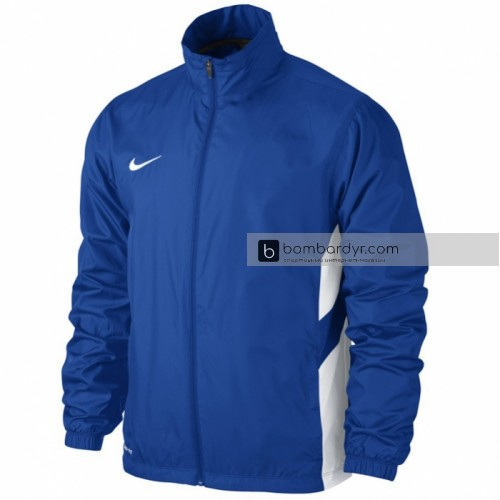 Спортивная куртка NIKE ACADEMY 14  JKT W 588473-463