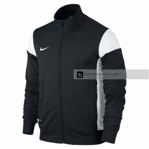 Спортивная куртка NIKE ACADEMY 14  JKT W 588470-010