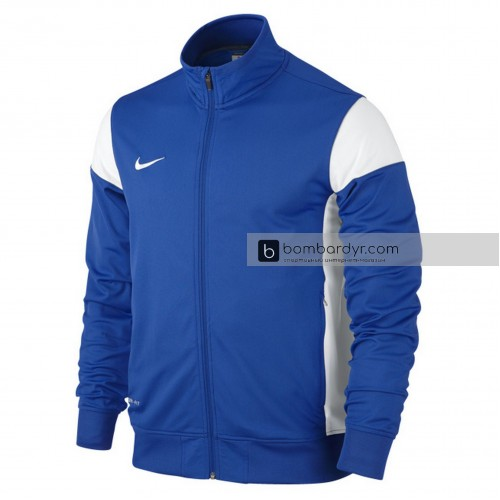 Спортивная куртка NIKE ACADEMY 14  JKT W 588470-463