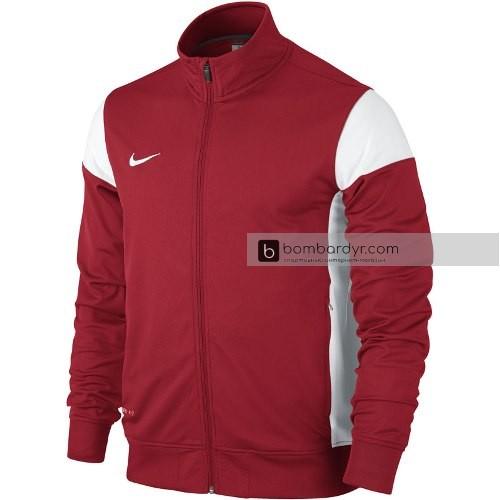 Спортивная куртка NIKE ACADEMY 14  JKT W 588470-657