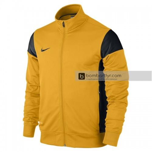 Спортивная куртка NIKE ACADEMY 14  JKT W 588470-739