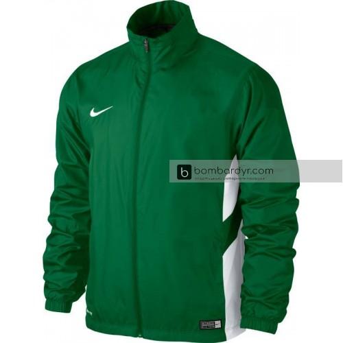 Спортивная куртка NIKE ACADEMY 14  JKT W 588473-302