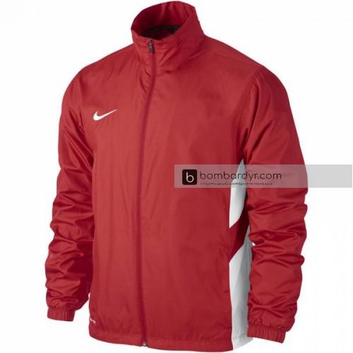 Спортивная куртка NIKE ACADEMY 14  JKT W 588473-657