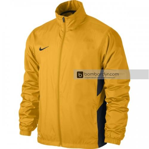Спортивная куртка NIKE ACADEMY 14  JKT W 588473-739