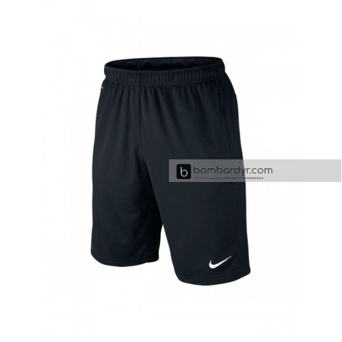 Шорты NIKE LIBERO KNIT SHORT 588457-010