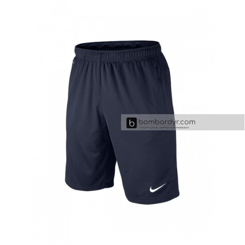 Шорты NIKE LIBERO KNIT SHORT 588457-451