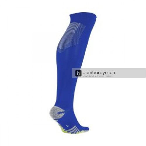 Гетры NIKE GRIP STRIKE LIGHT OTC SX5485-455