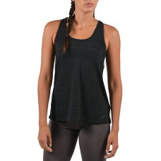 Майка NIKE W NK TANK LOOSE SUPPORT 862752-010