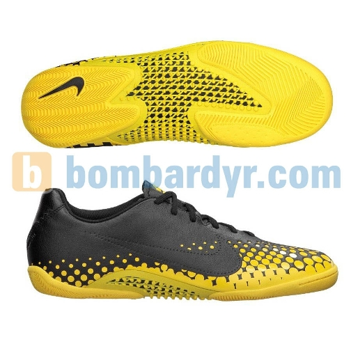 Футзалки Nike Tiempo Mystic IV.  Футбольная .  Nike Mercurial III IC...