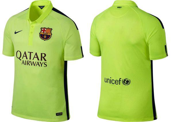 ��������� �������� ����� Nike, ��� � ���������.