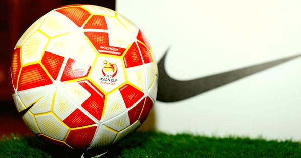 http://bombardyr.com/news/uploads/posts/2014-11/1416128317_bombardyr.com-nike-ordem-2-afc-asian-cup-2015.jpg