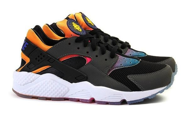 "b5d57d9e Новая спортивная коллекция Nike ""Sunset"" Pack. Фото"