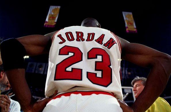 Баскетбольные кроссовки And 1, Nike, Air Jordan
