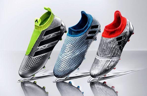 купить бутсы adidas mercury pack