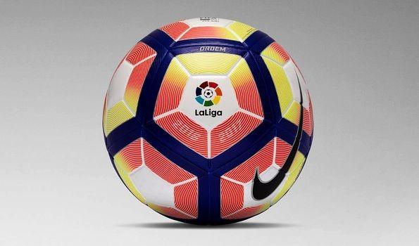 купить футбольный мяч nike ordem 4 в Минске