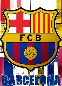 Фк «Барселона» создаёт команду в США